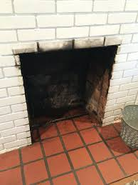 clean glass fireplace screen moss rock gas insert fireplace clean chimney service stone clean fireplace glass with windex how