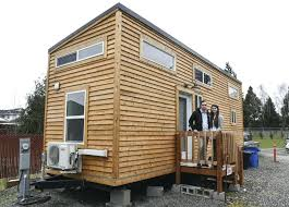 mobile tiny house for sale. Mobile Tiny House For Sale