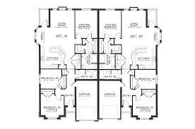Commercial Floor Plan Software  Commercial Office DesignOffice Floor Plan Maker