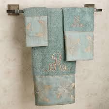 Bathroom Towel Decor Towel Decor For Bathrooms Towel Bathroom Rack Stand Glass Shelf