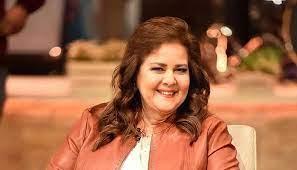 رد قاسي من رامي رضوان وحسن الرداد بعد شائعة وفاة دلال عبدالعزيز - مجلة  الجوهرة