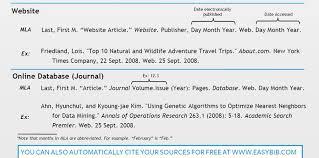 infoliblit easybib mla guide online easybib mla7 guide online
