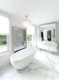 acrylic clawfoot tub full size of bathtub 5 ft freestanding bathtub freestanding soaking tubs for small