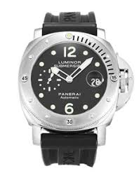 panerai watches luminor radiomir submersible and more submersible watches