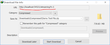 How To Download Mega Files Using Idm Directly With Pause Resume