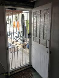 medium size of home design patio doors inspirational doors single patio door blinds between