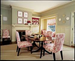 dining rooms colors. My Absolute Favorite Paint Color Sherwin-Williams Silver Strand (SW Dining Rooms Colors O