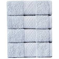 cotton hand towels for bathroom. younique 100% cotton hand towels for bathroom (13\ f