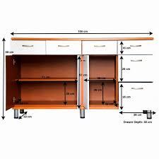 standard kitchen drawer size beautiful 20 luxury ideas for standard kitchen cabinet sizes usa