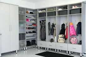 california closets s costco cost per square foot custom closet
