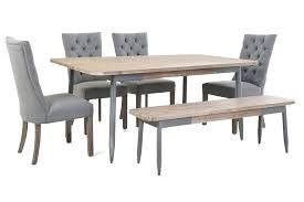 small dinette table white dining table furniture room home collections round oak chairs black glass small dinette sets small dining room table with two