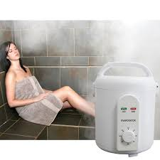 portable steam bath online. aliexpress.com : buy sauna steam bath machine portable generator infrared oxygen ionizer free shipping from reliable suppliers on online t