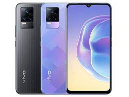 Alleged Vivo S10 smartphone spotted on ...