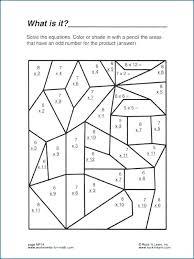 Venn Diagram Worksheets Year 6 Math Diagram Grade 6 Grade Math Worksheets Puzzle Puzzles
