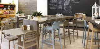 nz s best commercial contract furniture hospitality furniture nz