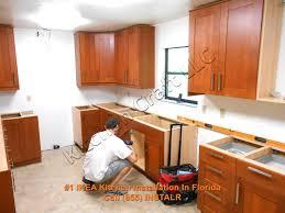 Handicap Accessible Kitchen Cabinets Kitchen Cabinets Naples Florida Home Design Home Decor