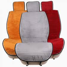 medium size of car seat ideas custom baby car seat covers with name jj cole