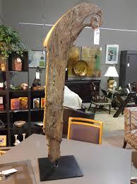 consignment furniture portland