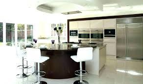 appealing island bar stools creative island bar stools awesome kitchen island bar stools kitchen island and