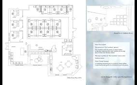 Office Space Planners Denver Office Space Planning Free Software Office Space  Planners Dallas Full Size Of ...