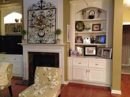 accessories ravishing fireplace shelves decorating ideas best diy fireplaces surprising mantel shelf full version
