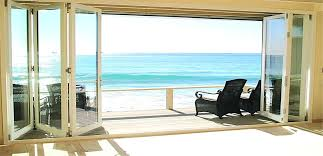 bi fold glass doors grand sliding exterior doors brilliant exterior patio doors bi fold sliding exterior