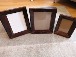 picture frames in swindon wiltshire