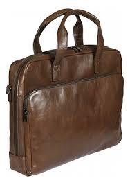 Мужская <b>сумка milano brown</b> 6009 (коричневая) от Sergio Belotti ...
