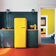smeg retro appliances. Delighful Appliances Smeg 50s Style Throughout Retro Appliances E