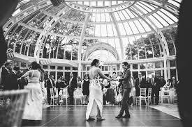 brian hatton weddings new york wedding photographer brooklyn botanic garden wedding beth courtney brooklyn ny brian hatton weddings new york