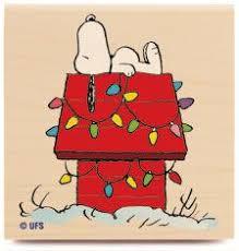 Snoopy Christmas | A Snoopy Christmas | Pinterest | Snoopy ...