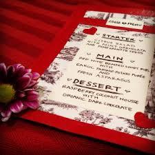 cute valentine s day gifts boyfriend
