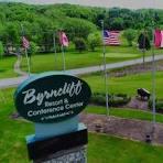 Byrncliff Golf Resort and Banquets - Varysburg, New York | Facebook