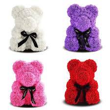Мy shop - <b>Мишка из роз</b> ➡️<b>25cm</b> 6500тг ➡️40cm 12000тг ...