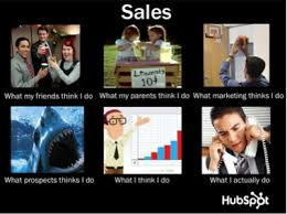 This Ain't Your Mama's Meme: How B2B Marketers Can Successfully ... via Relatably.com