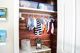 easy diy cedar closet lining