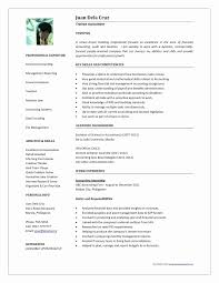 Free Simple Cv Template Indesign Resume Template Free Download
