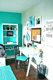 turquoise paint colors bedroom turquoise paint colors bedroom color scheme living room wonderful for neutral turquoise