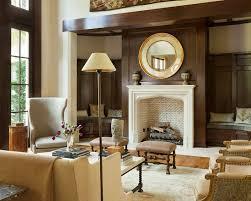 Interior Design Associate Degree Magnificent Profile Harrison Design Architecture Interior Design