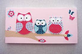 Owl Bedroom Decor Owl Kids Room Decor 11 Best Kids Room Furniture Decor Ideas