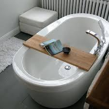 bathtub shelf bathtub caddy tray nz