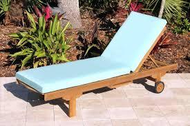 sunbrella chaise lounge cushion minimalist un mon sunbrella chaise lounge chair cushions interesting covers