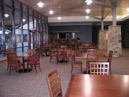 Image result for https://www.northgatech.edu blairsville campus
