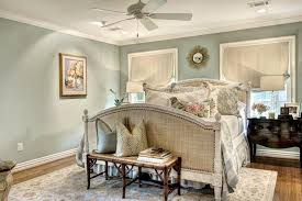 Image Rustic Chic Phenomenal Country Style Bedroom Ideas French Master Looksi Square French Country Master Bedroom Ideas Wwwlooksisquarecom