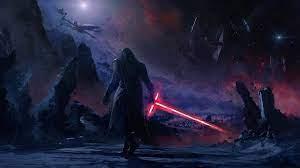 Star Wars Background Wallpaper ...