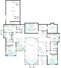 house plans with indoor pool house plans with indoor pool us us house plans with indoor house plans with indoor pool