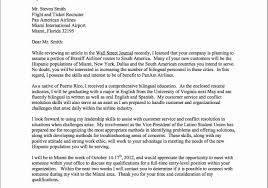 Sample Cover Letters For Teachers Application Letter Elementary