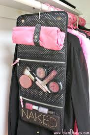 remarkable victoria secret makeup box mugeek vidalondon victorias cosmetic bag travel case um size
