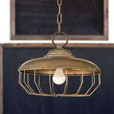 industrial farmhouse lighting. this farmhouse light pendant is perfection affiliate industrial lighting e