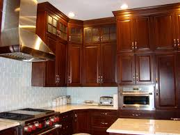 10 By 10 Kitchen Cabinets Cabinets And 10 Ft Ceilings